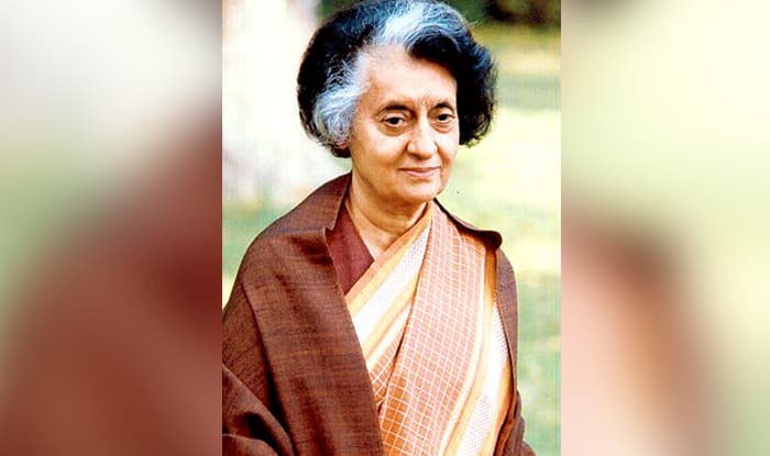 Indira Gandhi 100th Birth Anniversary: Top Quotes of the Former Indian Prime Minister