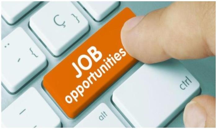 AP Grama Volunteer Recruitment 2019: Apply Now at Official Website gramavolunteer.ap.gov.in