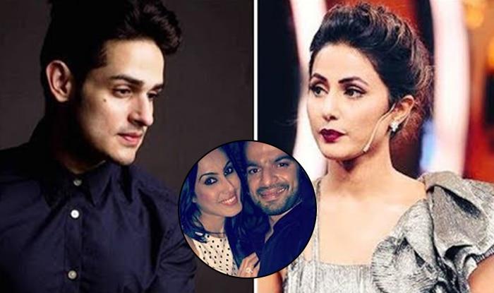 Bigg Boss 11: Kamya Punjabi Agrees With Ex-Boyfriend Karan Patel, Calls Hina Khan and Priyank Sharma Ghatiya And Chamcha