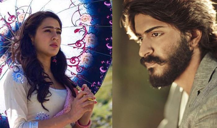 Sara Ali Khan And Harshwardhan Kapoor Faking Their Breakup? – Exclusive