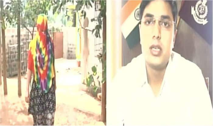 Odisha: Girl Stripped Naked, Filmed Inside School Premises in Malkangiri, Government Orders High-Level Probe