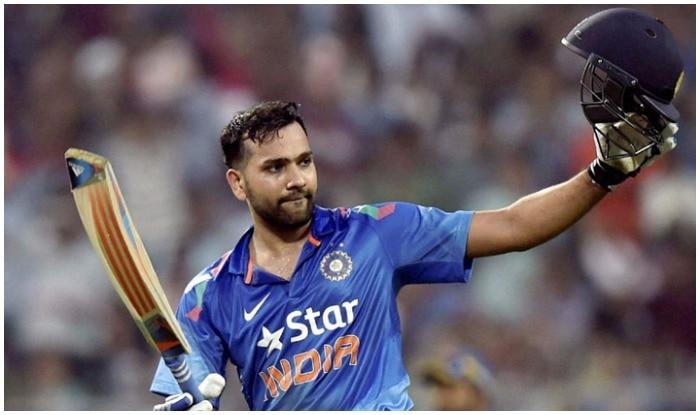 Rohit Sharma 264: On this day in 2014, highest individual score in ODIs | रोहित शर्मा ने आज ही के दिन तोड़ा था मास्टर ब्लास्टर सचिन और सहवाग का रिकॉर्ड, जड़े थे 264 रन