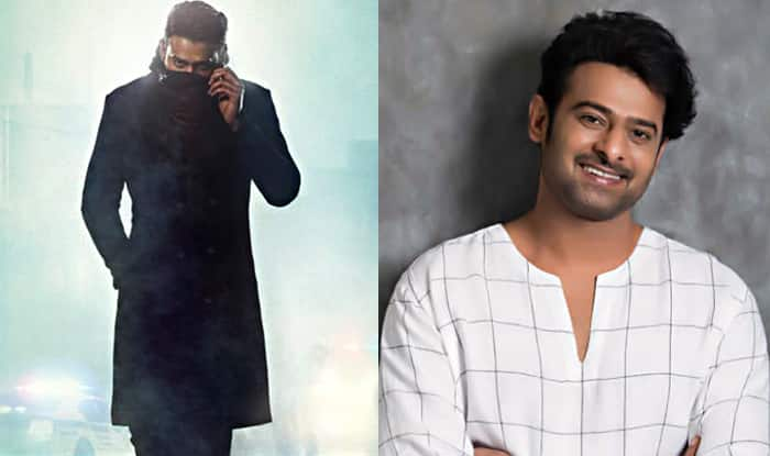 Saaho To Miss Sankranthi 2019 Release Date To Make Way For Another Prabhas Film? Read Exclusive Details