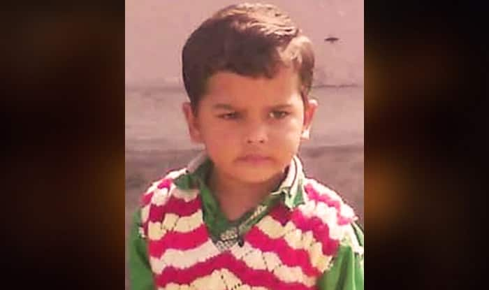 Pradyuman Thakur Murder: Family Lawyer Alleges Assault by Delhi Police Officials, Says They Threatened Me to Leave The Case