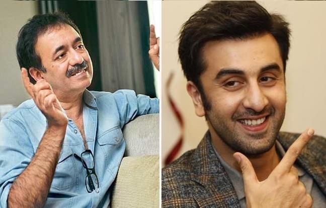 Ranbir Kapoor and Rajkumar Hirani to Work on 5 Films Together Post Sanju?
