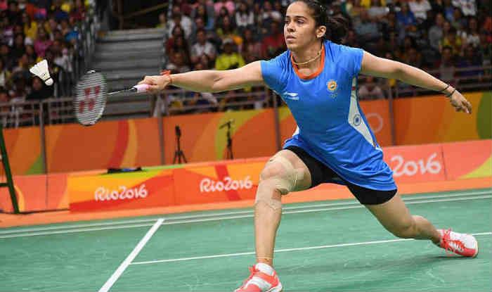 Saina Nehwal, Saina Nehwal in Thailand Open, Thailand Open 2019, Thailand Open Badminton Tournament, Badminton News, Kidambi Srikanth, HS Prannoy, Parupalli Kashyap, Shubhanker Dey, Ashwini Ponappa