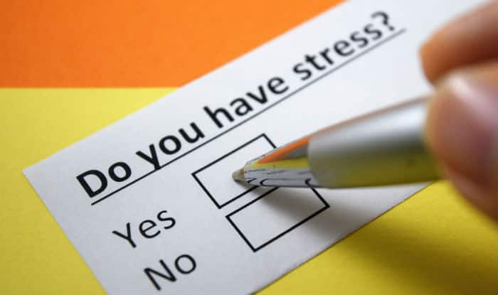 Stress Awareness Day 2017: Dr Hariprasad Shares 5 Steps to Manage Your Stress and Lead a Happy Life
