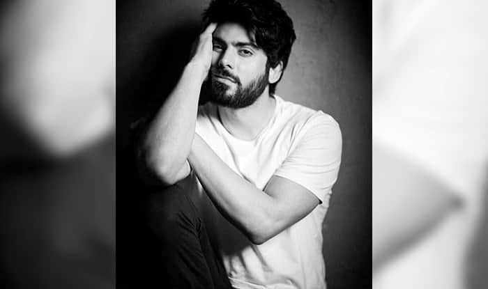 Fawad Khan Birthday Special : 5 Reasons Why He Is The Man Of Our Dreams – Watch Videos