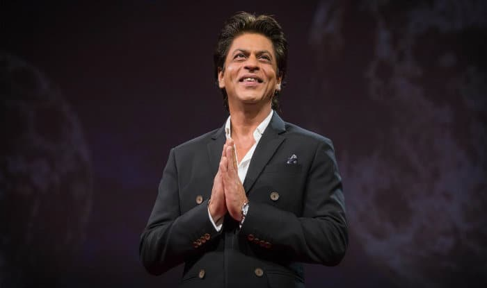 Shah Rukh Khan's TED Talks Nayi Soch To Finally Go On Air From December 10 – Watch Promo Video