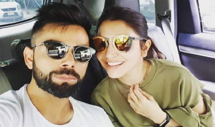 Virat Kohli is Earning Rs 3.2 Crore For Every Instagram Promotional Post, Claims Report