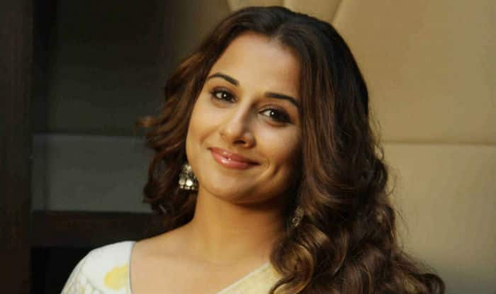 Vidya Balan Shares Her 'Precious Experience' of Stepping Into The Shoes of Producer For Short Film 'Natkhat'