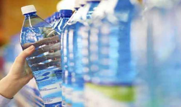Food And Consumer Affairs Ministry to Ban Single-use Plastic in Its Departments From Today| Take a Look