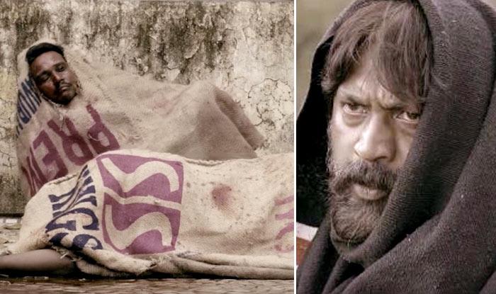 Kadapa Trailer – Ram Gopal Varma's True Story Of Real Violence In Rayalaseema Is Not For The Faint-Hearted