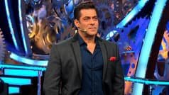 Bigg Boss 11 December 16 2017 Full Episode LIVE Update: Who Will Leave The House? Hiten Or Priyank?