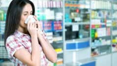 Ayurvedic Tips For Cold: ????? ???? ??? ??? ?? ?????-????? ?? ???? ?? ??? ?? ?? ?????????? ?????? ?? ??? ?????