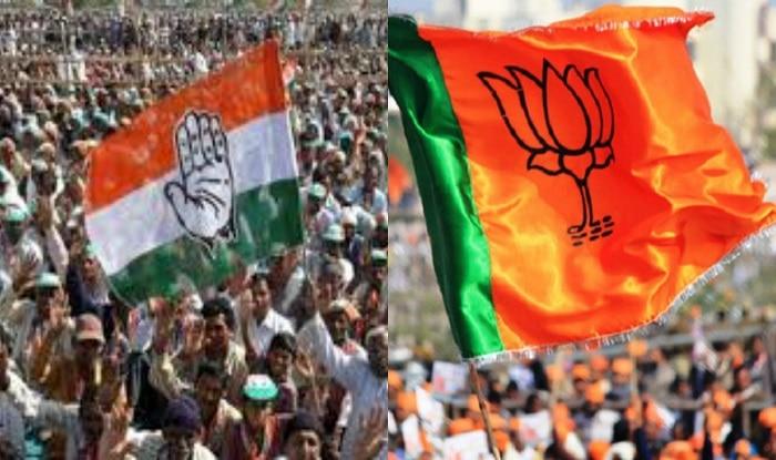 कर्नाटक चुनावः शिकारी कुत्तों के लिए फेमस इस सीट पर भाजपा करती रही है कांग्रेस का 'शिकार'