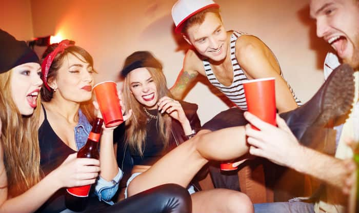 What is Binge Drinking: 5 Tips to Prevent Excessive Alcohol Consumption