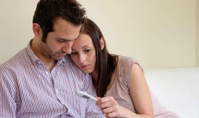 A Doctor Busts Common Myths Associated with Infertility