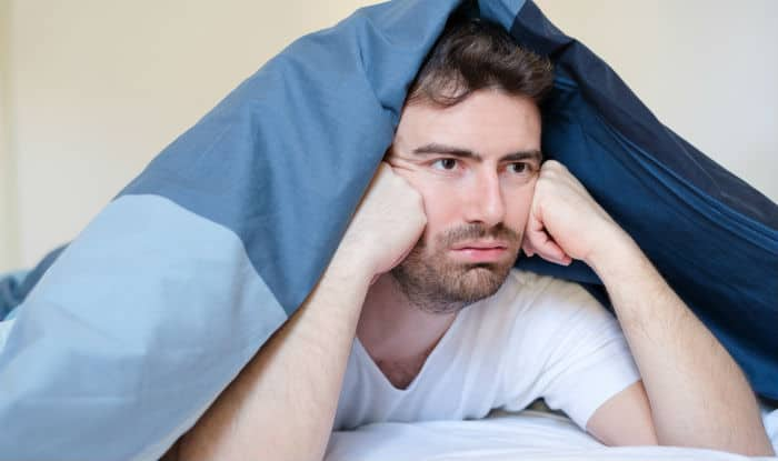 Side Effect of Masturbation: Myths and Facts About Masturbation ...