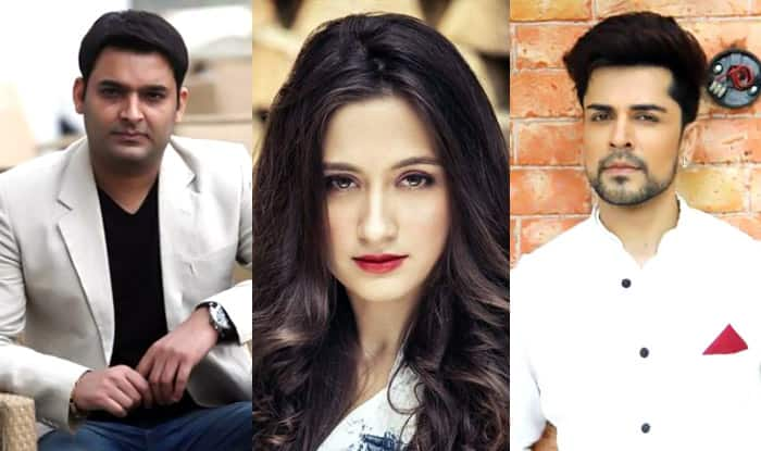 Kapil Sharma To Get Married, Piyush Sahdev Arrested On Rape Charges, Sanjeeda Sheikh In Legal Trouble – Television Year In Review