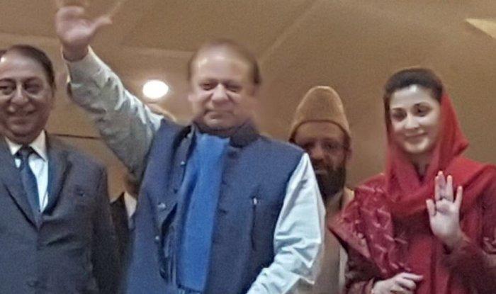 Nawaz Sharif Made Laws to Facilitate Money Deals: Pak PM's Aide Shahzad Akbar