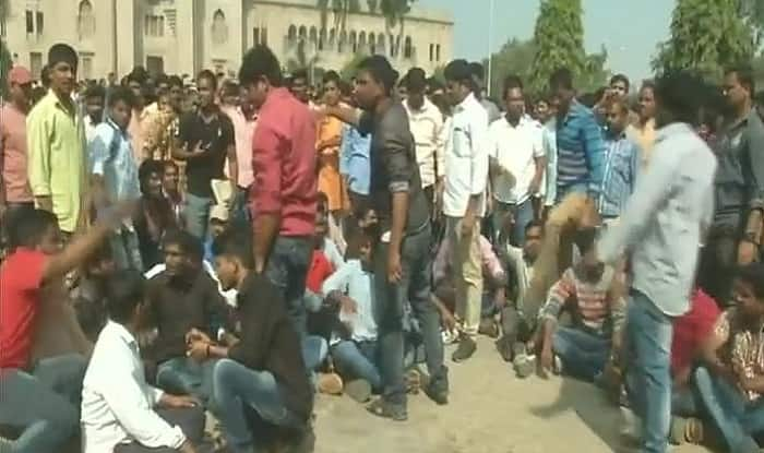 Osmania University Student Suicide: Exam Postponed, Hostel Closed, Indian Science Congress Cancelled at Last Minute