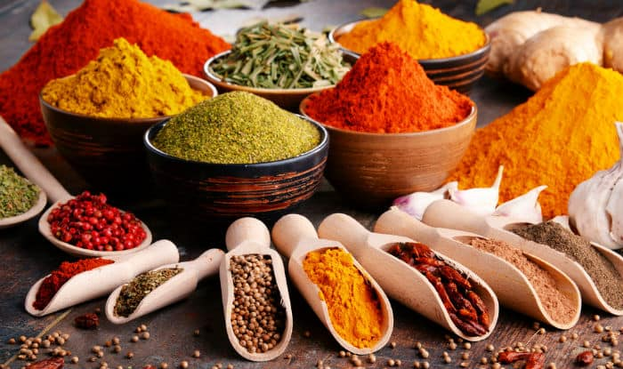 Spices to Strengthen Your Immunity: 5 Immunity-Boosting Spices You Must Use This Winter