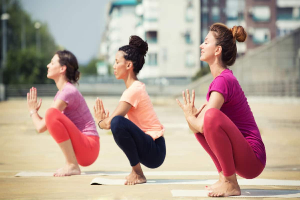 Yoga to Relieve Constipation: 35 Yoga Asanas to Regulate Your Bowel