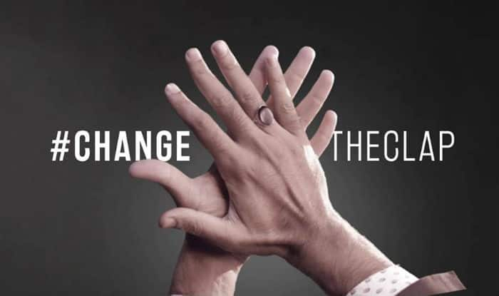 This Video on Transgender Rights Explains Why It's Time to #ChangeTheClap And Support The Third Gender