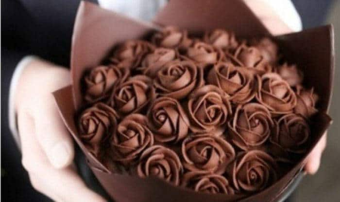 Happy Chocolate Day 2019: Quotes, SMS, Facebook Status And WhatsApp Messages For Your Loved Ones