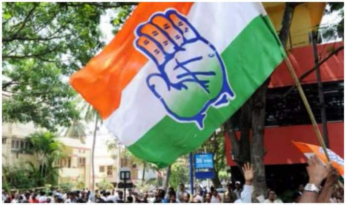 Congress Reels Under Severe Crash Crunch, May Fail to Topple Modi Government in 2019, Says Report