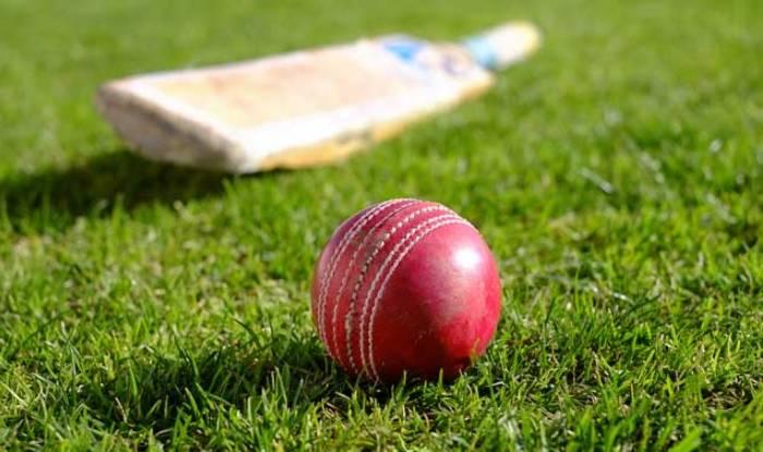 Dream11 Tips And Hints Karnataka vs Himachal Pradesh, KAR vs HIM Round 3, Ranji Trophy 2019-20 Prediction & Tips Cricket betting tips December 25