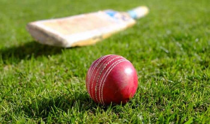 In Shocking Incident, a 20-Year Old Cricketer in Kerala Dies on Field, Watch Video