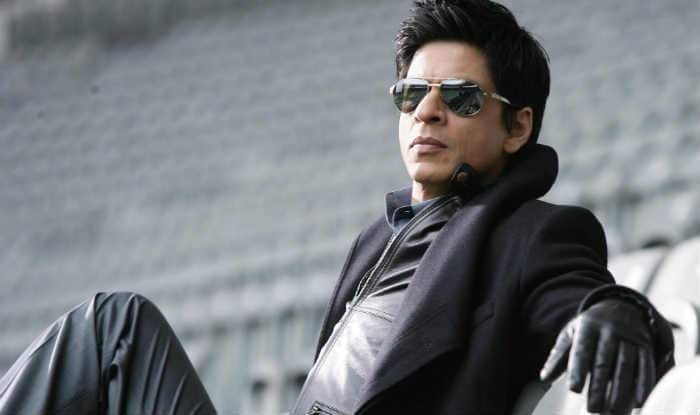 We Have Seriously Started Working Towards Shah Rukh Khan Starrer Don 3, Confirms Ritesh Sidhwani