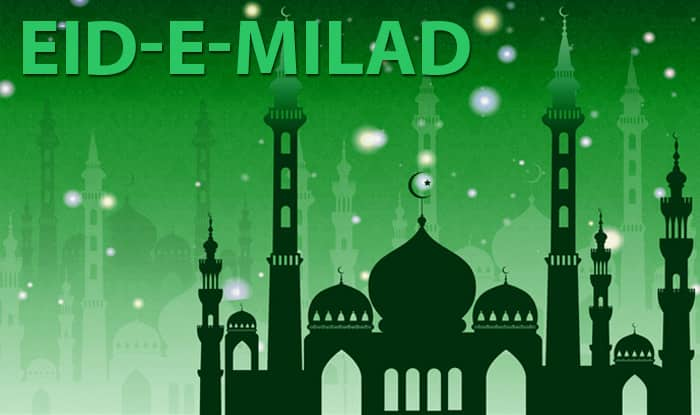 Eid-ul-Fitr 2018: Importance And Significance of The Holy Festival Of Eid
