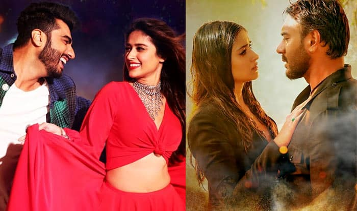 Hawa Hawa, Mere Rashke Qamar Among Most Popular Songs of 2017; Check Out Full List Released by Google Here
