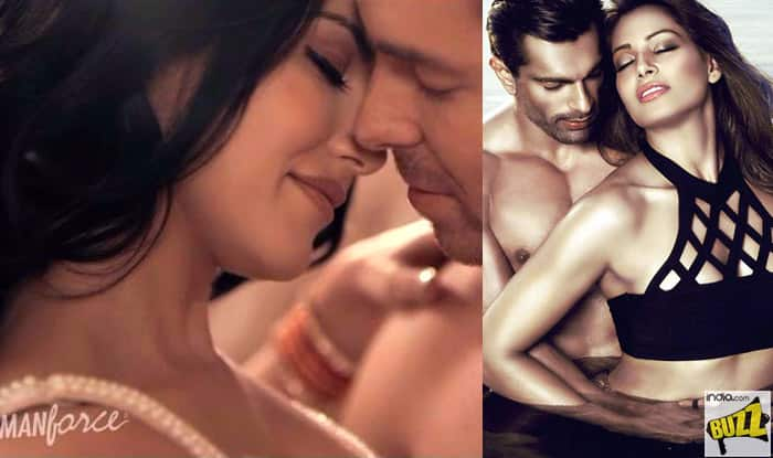 Condom ads banned by government between 6 am and 10 pm; Twitterati Furious at the Decision