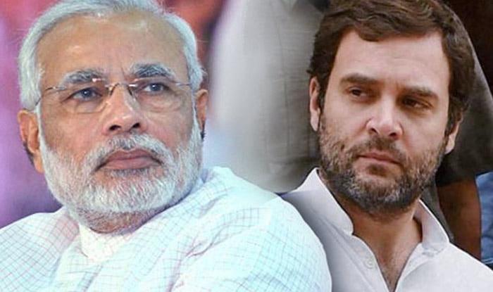 After Gujarat PM Modi and Rahul will fight in Karnataka next | गुजरात के बाद अब कर्नाटक में होगा मोदी बनाम राहुल, जानिए क्या है वहां की मौजूदा सियासी समीकरण
