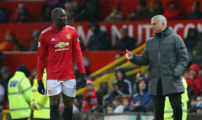 UEFA Champions League, Manchester United vs Young Boys Live Streaming: When And Where to Watch Man Utd. vs Young Boys Match Online on Sony Liv App, Jio TV, TV Broadcast on Sony Sports, Predicted XI, IST Timings