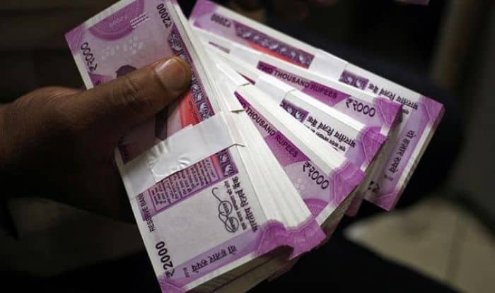 Global Corruption Index 2018: India Improves Its Ranking by Three Points; China Falls to 87th Rank, US Slips Out of Top 20