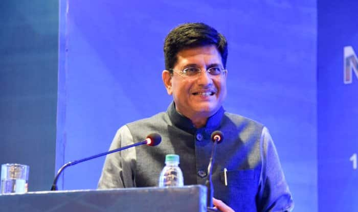 Finance Ministry Clarifies, 'Interim Budget to be Presented on Feb 1'