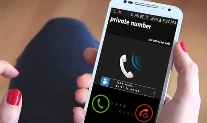 How to Make a Phone Call Without Showing Your Phone Number   बिना अपना नंबर बताए ऐसे करें किसी को भी कॉल
