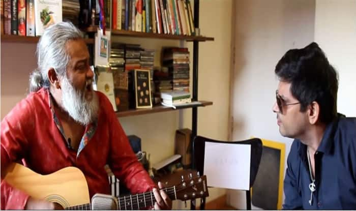 Aisi Taisi Democracy's New Video Song By Rahul Ram Mocks The Distortion of Indian History