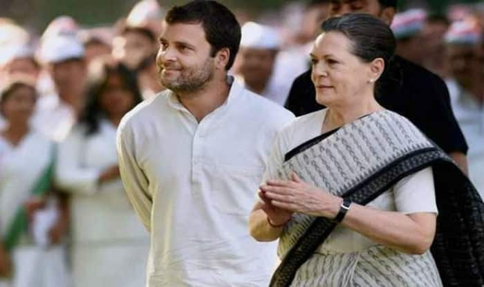 National Herald Case: Supreme Court to Hear Rahul, Sonia Gandhi's Pleas Challenging Tax Reassessment