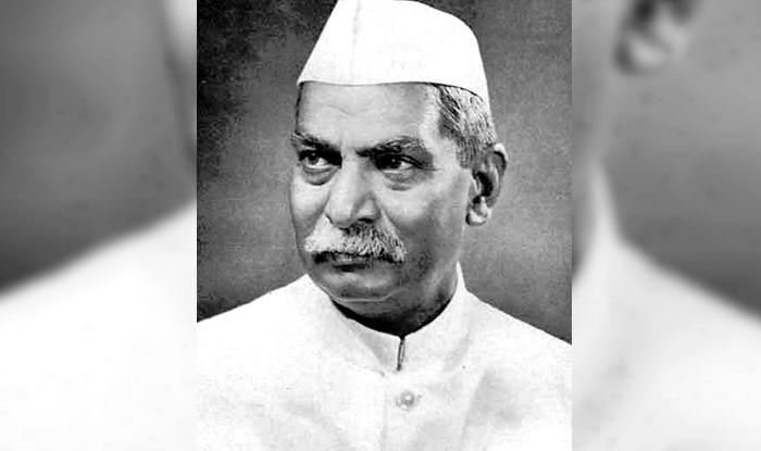 Dr Rajendra Prasad Birthday: PM Narendra Modi and President