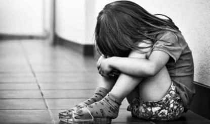 Assam: 5-year-old Girl Gangraped, Set Ablaze by Five Persons in Nagaon; Two Arrested