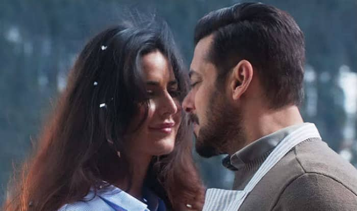 Salman Khan – Katrina Kaif's Chemistry In Brand New Ad Gets One Reaction From Fans – 'Get Married' (VIDEO)