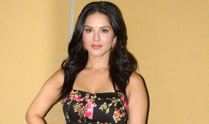 Karenjit Kaur – The Untold Story of Sunny Leone Leaked On Piracy Site Tamil Rockers