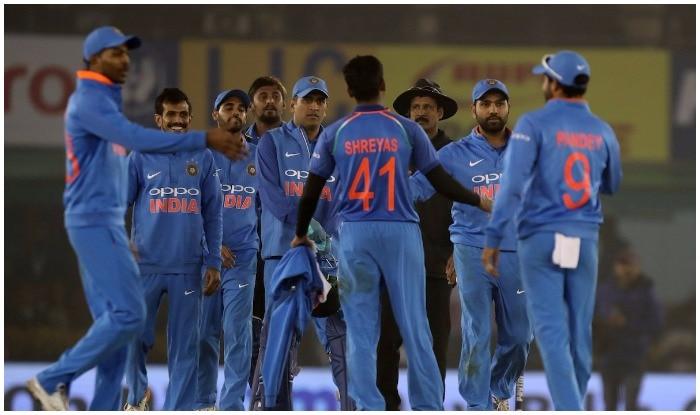 T20: India will want to lead on the second match win series | T20: दूसरा मैच जीत सीरीज पर अजेय बढ़त करना चाहेगी भारतीय टीम