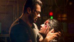 5 Box Office Records Smashed By Salman Khan – Katrina Kaif's Tiger Zinda Hai In Just 4 Days